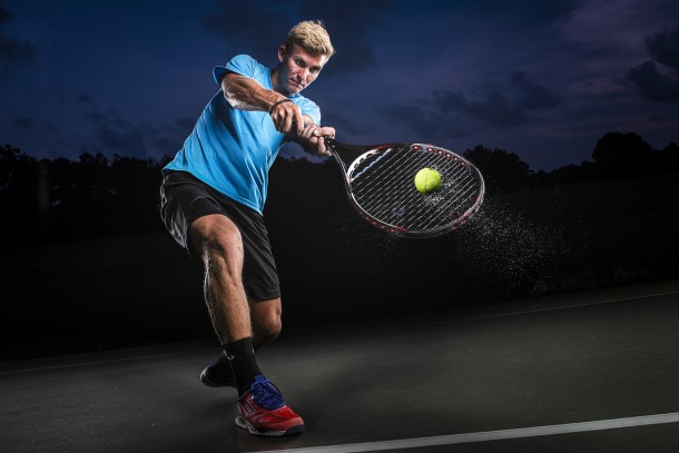 Tennis-Compa